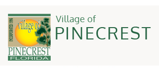 Village of Pinecrest